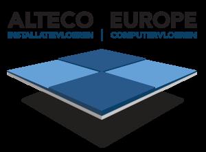 Alteco Europe